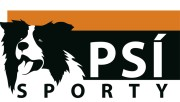Psi_Sporty_logo